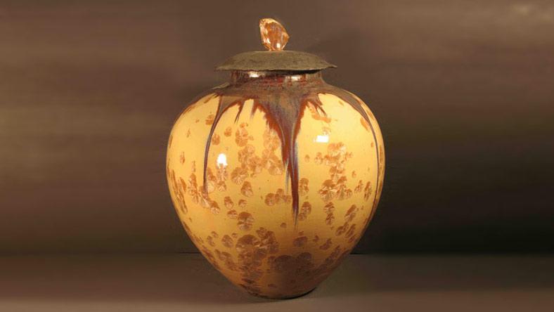 Ceramiche home x2 Ceramiche Gori