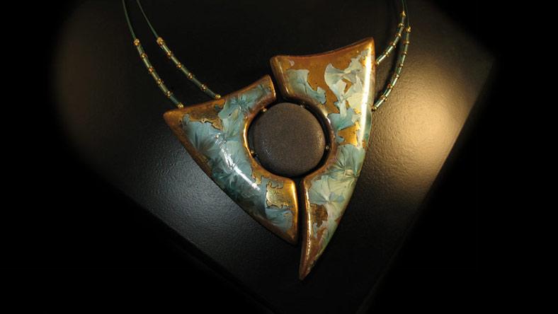 Gioielli home x2 Ceramiche Gori
