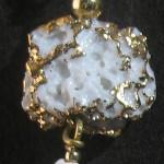 orecchini1 particolare 150x150 Orecchini mousse