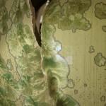 scultura4 3 150x150 Scultura
