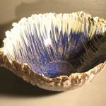 scultura5 1 150x150  Shells