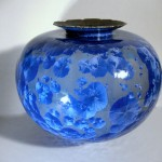 vaso011 150x150 Vases