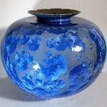 vaso01c 150x150 Vasi