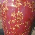 vaso3 2 150x150 Vasi