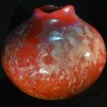 vaso4 1 150x150 Vasi