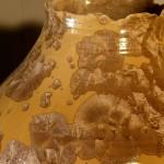 vaso5 1 150x150 Vasi